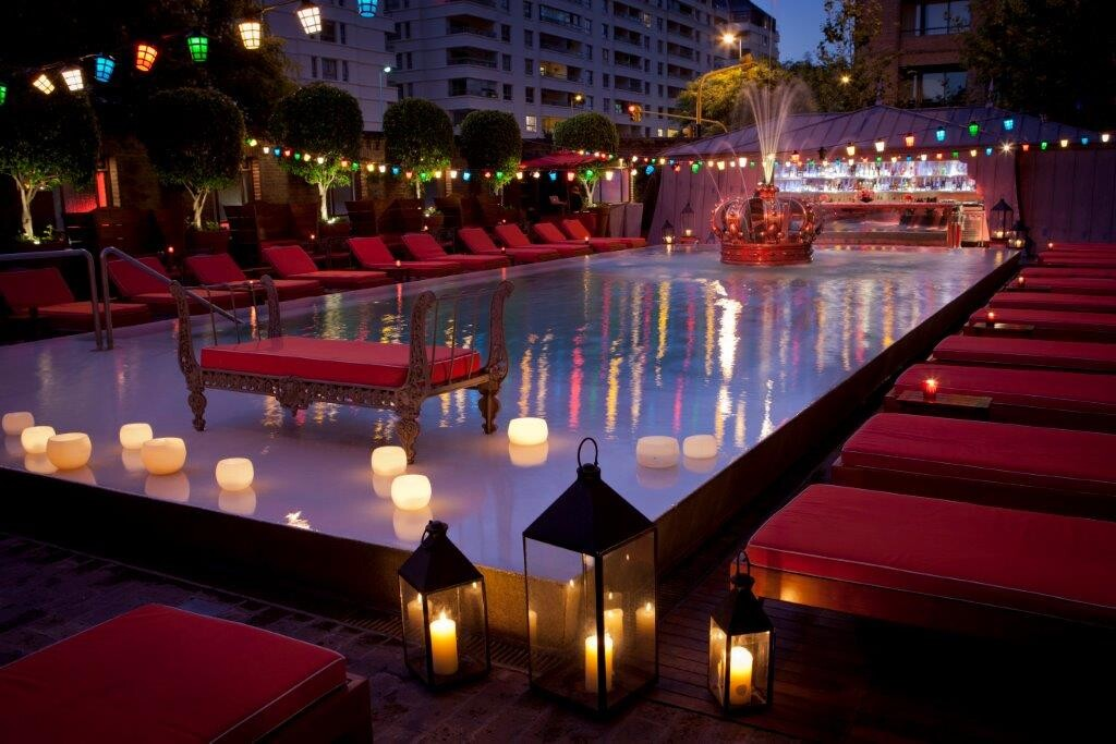 faena-poolbat-night-medium-2.jpg